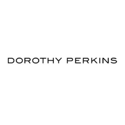 Dorothy Perkins/ドロシーパーキンスの最新アイテムを個人輸入・海外通販