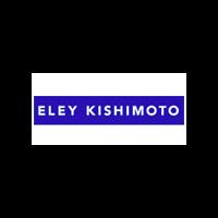 ELEY KISHIMOTO/イーリーキシモトの最新アイテムを個人輸入・海外通販