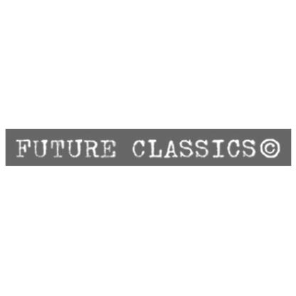 FUTURE CLASSICS/フューチャークラシックスの最新アイテムを個人輸入・海外通販