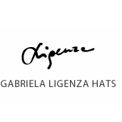 Gabriela LIGENZA/ガブリエラ リジェンツァの最新アイテムを個人輸入・海外通販