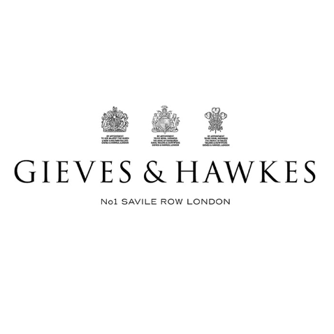 Gieves&Hawkes/ギーブスアンドホークスの最新アイテムを個人輸入・海外通販