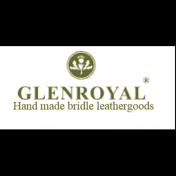 GLENROYAL/グレンロイヤルの最新アイテムを個人輸入・海外通販