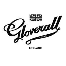 GLOVERALL/グローバーオールの最新アイテムを個人輸入・海外通販