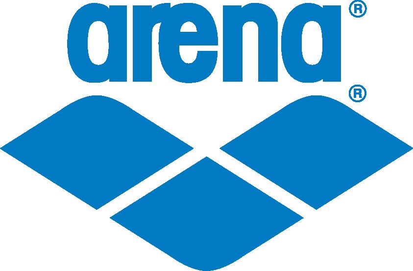 arena / アリーナ の最新アイテムを個人輸入・海外通販