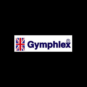 GYMPHLEX/ジムフレックスの最新アイテムを個人輸入・海外通販