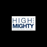 highandmighty/ハイアンドマイティの最新アイテムを個人輸入・海外通販