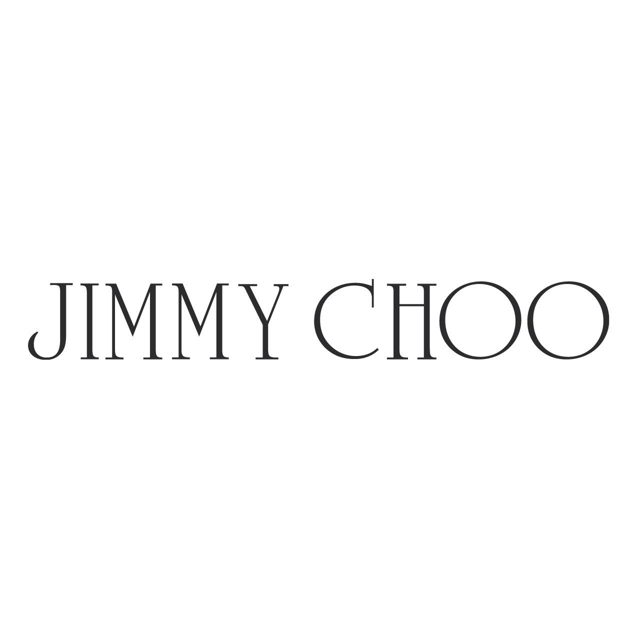 JIMMY CHOO/ジミー チュウの最新アイテムを個人輸入・海外通販