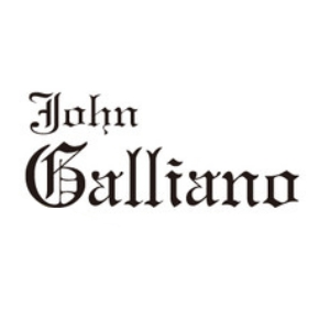John Galliano/ジョン・ガリアーノの最新アイテムを個人輸入・海外通販