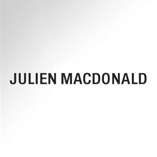 Julien Macdonald/ジュリアン・マクドナルドの最新アイテムを個人輸入・海外通販