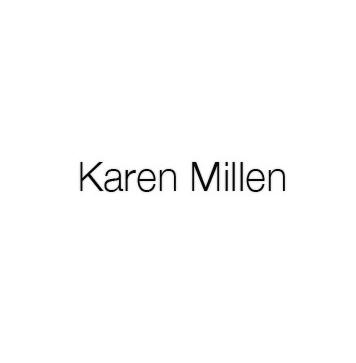 Karen Millen/カレン ミレンの最新アイテムを個人輸入・海外通販