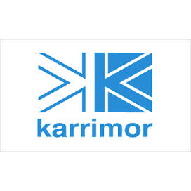 karrimor/カリマーの最新アイテムを個人輸入・海外通販