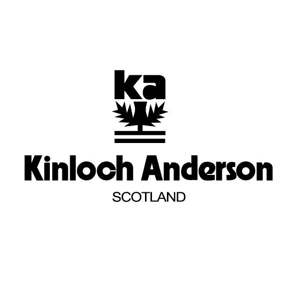 Kinloch Anderson/キンロック・アンダーソンの最新アイテムを個人輸入・海外通販
