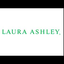 LAURA ASHLEY/ローラアシュレイの最新アイテムを個人輸入・海外通販