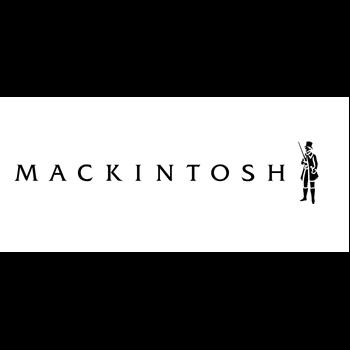 MACKINTOSH/マッキントッシュの最新アイテムを個人輸入・海外通販