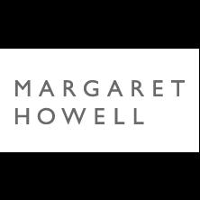 MARGARET HOWELL/マーガレット・ハウエルの最新アイテムを個人輸入・海外通販