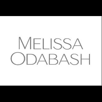 Melissa Obadash/メリッサオダバッシュの最新アイテムを個人輸入・海外通販