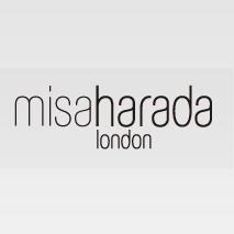 Misa Harada/ミサハラダの最新アイテムを個人輸入・海外通販