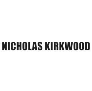 Nicholas Kirkwood/ニコラスカークウッドの最新アイテムを個人輸入・海外通販