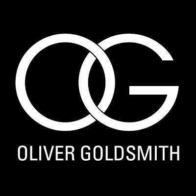 OLIVER GOLDSMITH/オリバーゴールドスミスの最新アイテムを個人輸入・海外通販
