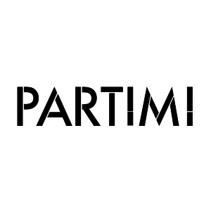 Partimi /パルティミの最新アイテムを個人輸入・海外通販