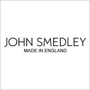 JOHN SMEDLEY/ジョンスメドレーの最新アイテムを個人輸入・海外通販