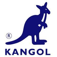KANGOL/カンゴールの最新アイテムを個人輸入・海外通販