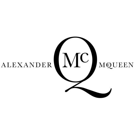 McQ Alexander Mcqueen/マックキュー アレキサンダー マックイーンの最新アイテムを個人輸入・海外通販