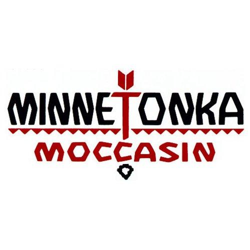 MINNETONKA/ミネトンカの最新アイテムを個人輸入・海外通販