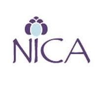 NICA/ニカの最新アイテムを個人輸入・海外通販