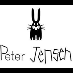Peter Jensen/ピーターイエンセンの最新アイテムを個人輸入・海外通販