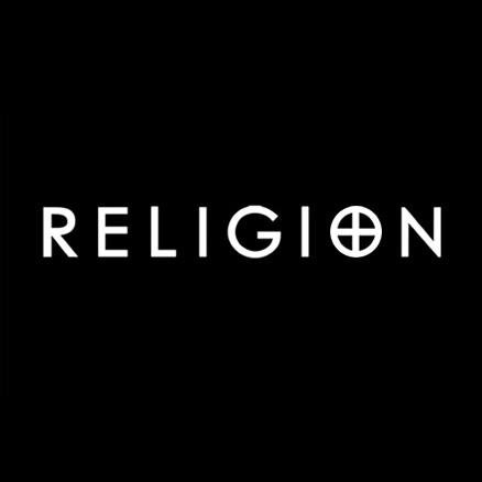 RELIGION/レリジョンの最新アイテムを個人輸入・海外通販