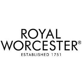 ROYAL WORCESTER/ロイヤルウースターの最新アイテムを個人輸入・海外通販