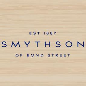 SMYTHSON/スマイソンの最新アイテムを個人輸入・海外通販