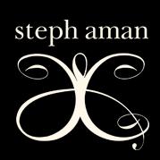 Steph aman/ステフ アマンの最新アイテムを個人輸入・海外通販