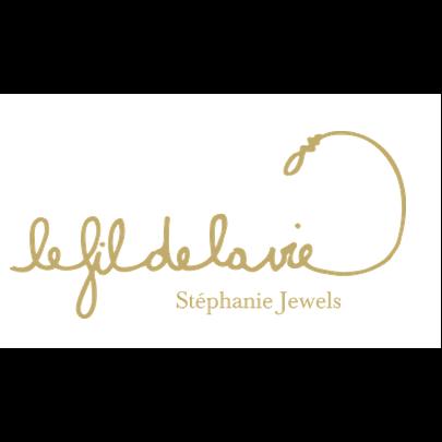 Stephanie Jewels/ステファニー ジュエルスの最新アイテムを個人輸入・海外通販