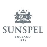 SUNSPEL/サンスペルの最新アイテムを個人輸入・海外通販