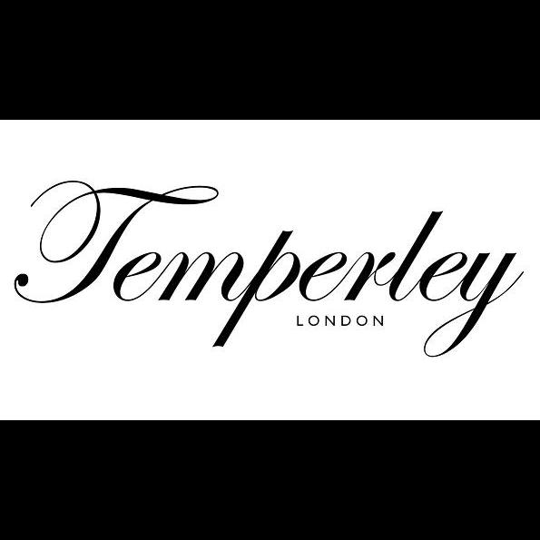 Temperley London/テンパリーロンドンの最新アイテムを個人輸入・海外通販