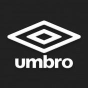 UMBRO/アンブロの最新アイテムを個人輸入・海外通販