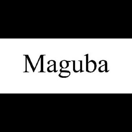 Maguba/マグバの最新アイテムを個人輸入・海外通販