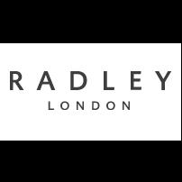 RADLEY/ラドリーの最新アイテムを個人輸入・海外通販
