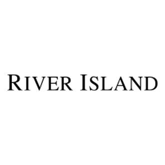 RIVER ISLAND/リバーアイランドの最新アイテムを個人輸入・海外通販