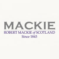 ROBERT MACKIE /ロバートマッキーの最新アイテムを個人輸入・海外通販