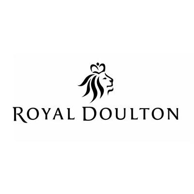 ROYAL DOULTON/ロイヤルドルトンの最新アイテムを個人輸入・海外通販