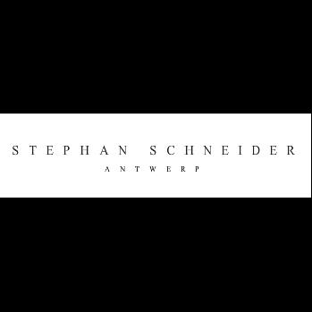 STEPHAN SCHNEIDER/ステファン・シュナイダーの最新アイテムを個人輸入・海外通販