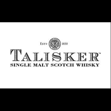TALISKER/タリスカーの最新アイテムを個人輸入・海外通販