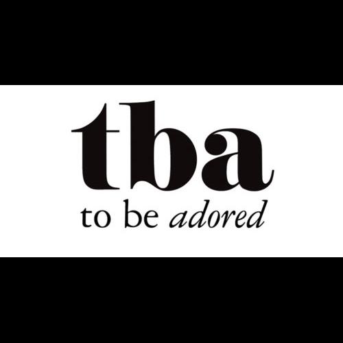 TBA/ティービーエーの最新アイテムを個人輸入・海外通販