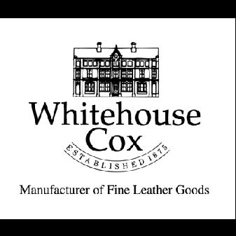 Whitehouse Cox/ホワイトハウスコックスの最新アイテムを個人輸入・海外通販