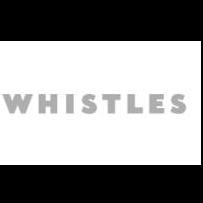 Whistles/ホイッスルズの最新アイテムを個人輸入・海外通販