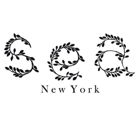 Sea New York / シー ニューヨークの最新アイテムを個人輸入・海外通販