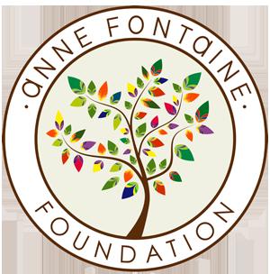 Anne Fontaine / アンフォンテーヌの最新アイテムを個人輸入・海外通販